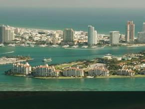Флорида Продажа домов