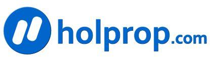 holprop.ru